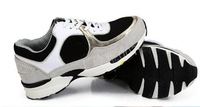 brand name sneaker lace up mesh women shoes breathable sport shoes autumn /spring women shoes 2013