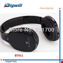 wholesale bluetooth headset promotion