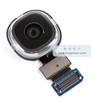 Original New Rear Camera For Samsung GT i9505 Galaxy S4