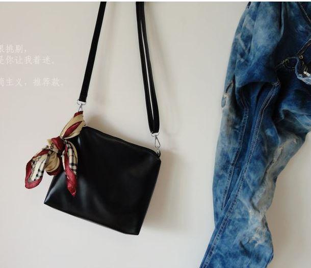 Hot sell new 2014 Small Women's handbag small messenger bag vintage candy color sweet shoulder bag day clutch Designer AR425 Q9(China (Mainland))