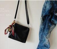 Hot sell new 2014 Small  Women's handbag small messenger bag vintage candy color sweet shoulder bag day clutch Designer AR425 Q9