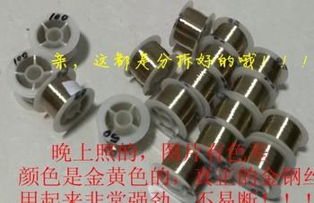 cutting line lines for separate fix repair refurbish refurbishing machine separator for iPhone 4 4s 5, for samsung