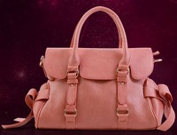 Fashion fashion women's handbag new arrival bags 2013 women's duomaomao shoulder bag cross-body handbag !