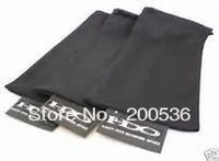 Free shipping black fabric sunglasses pouch,bag, Meet All kind of sunglasses size JDo