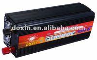 3000W  24VDC to 110VAC  High Capacity Power Inverter/ modified sine wave inverter