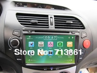"8"" for great wall voleex C10,C20R car dvd player,GPS,3G,Bluetooth,DVB-T2 Russian box,V-6CD,phonebook,radio,ipod,free map,Russian"