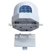 Fress Shipping.2013 Home Using New Mini LED Nail Uv LAMP.Power :1 watt 30s Timer