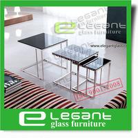 2013 Metal Coffee Table Set CA125-B