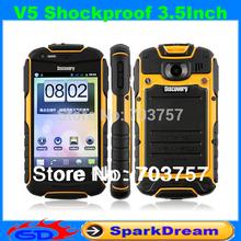 popular dustproof phone
