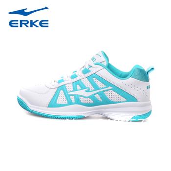 Hongxingerke women's erke shoes summer breathable sport shoes tennis shoes women's wz 12113112021