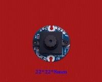 Smallest webcam module small size hd webcam qq mini webcam camera