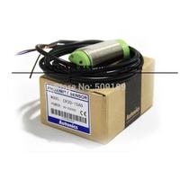 Autonics distributor M30 Electric capacitive proximity sensor CR30-15DN DR30-15DN2 CR30-15DP CR30-15DP2 CR30-15AO CR30-15AC
