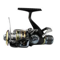 J3-20FR Superior Baitrunner Spinning Fishing Reels 7+1BB Carp Reels