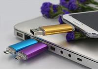 OTG Smartphone+PC Iron Man Minions Memory Stick Free Shipping Real 8GB USB Flash Drive CE FC 64GB Star Wars Pen Drive+Gift S-Pen