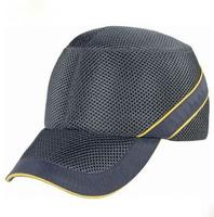 safety cap light safety helmet baseball safety cap