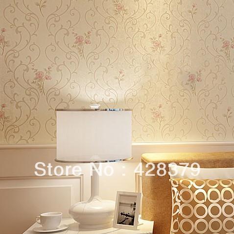 Online kopen wholesale romantische blauwe slaapkamer uit china romantische blauwe slaapkamer - Meisje romantische stijl slaapkamer ...