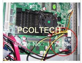DC 12V Pico ATX switch PSU Car Auto MINI ITX ATX Power Supply 160W160W high power 24pin