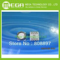 2pcs,   MS5541-CM  Pressure Sensor     INTERSEMA MS5541 MS5541CM