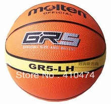 wholesale basketball toy