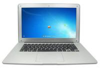 """14"""" notebook computer Ultrabook laptop PC Intel J1800 2.41Ghz Dual-core 2.16GHz 2G/320G webcam"""