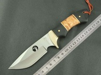 Free shipping  Browning - 334 small hunting knife