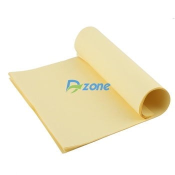 1Pack/lot (10Pcs/pack)A4 Sheets Heat Toner Transfer Paper For DIY PCB Electronic Prototype Make #22934