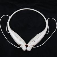 HV-800 Wireless Stereo Bluetooth Headphone Headset Neckband Style Earphone for iPhone Nokia HTC Samsung LG Cellphones