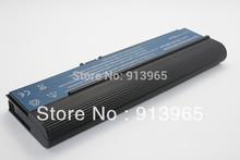 cheap laptop acer 3680