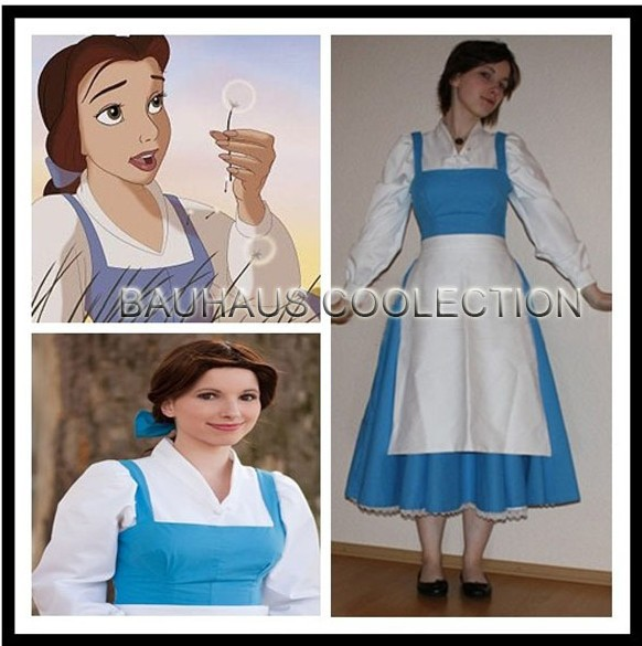 Related Keywords &amp- Suggestions for Belle Blue Dress