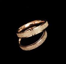 wholesale ring 18k