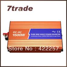 wholesale inverters off grid