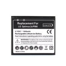 wholesale 3d battery