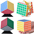 Free Shipping High Quality 5x5x5 Professor's Cube Famous Brand Special For Countries Match