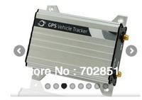 Original SFR Vehicle GPS Tracker MVT380 Quad Band Two way Audio