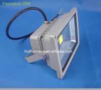 Wholesale Waterproof 10W/20W/30W/50W/70W/100W LED Flood Light Floodlight Warm/Cool White/RGB/R/G/B/Y Outdoor Lamp Lighting