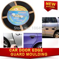 New Vacuum Dust Mini Handheld Portable Hoover Wet Dry Cleaner For Vehicle Car Auto 12V Blue + White