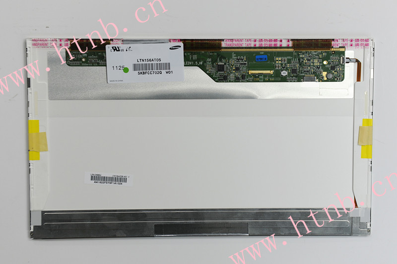 For-FUJITSU-Lifebook-A530-AH530-AH531-AH550-Li3710-Li3710-lcd-display ...
