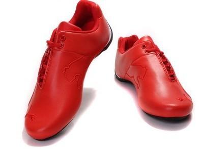... Fashion Men Casual Sneaker Shoes Sports shoes women shoes size eu