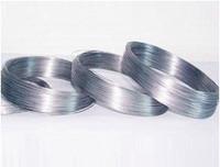 Niobium wire (niobium zirconium wire)