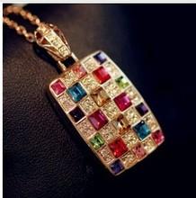 cheap well jewelry