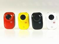 Full HD 1080P Mini Sports Helmet Camera DV Action DVR Video Camcorder Recorder SJ1000