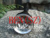 The latest version of 2013 SKY RAY 818 4000 Lumens 3T6 3 x CREE XM-L T6 LED Flashlight Torch