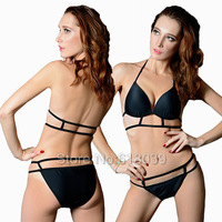 B045 VS Hot Bathing Suit String Bikini Set For Women Swimwear Sexy Swimsuit Beach Wear Biquini Sale Cheap 2014 New Arrivals