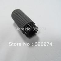 Compatible color copier parts pickup roller  for Canon IR C4080 C4580 C5180 IRC3200 IR C3220 C2620 IR3570