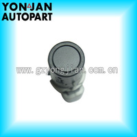 PDC Sensor / Parking Sensor for BMW E34,E36,E38, E39, E46,E53,E60,E63, E70,E90,X3,X5 OEM 66206989069