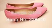 Free shipping CooL High-heeled shoes high heel shoes heels dress women fashion sexy pumps size 34-40