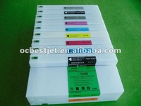 Superior quality !compatible ink cartridge  for Epson 7900/9900 T6371-T6379