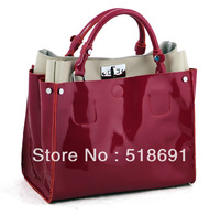 Women's bags new arrival 2013 women's handbag fashion handbag