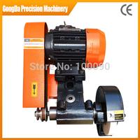 high precision lathe tool grinder,tool post grinder   CE certificate ,one year lathe tool grinder GD-125