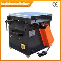 high speed cut off machine for cut off small rod bar VEC-300